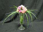 hand-tied bouquet 080422.jpg