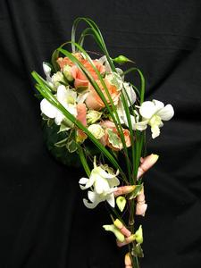 orb bouquet2 081105.jpg