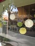 window display2 080626.jpg