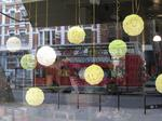 window display4-1 080624.jpg
