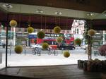 window display4 080624.jpg
